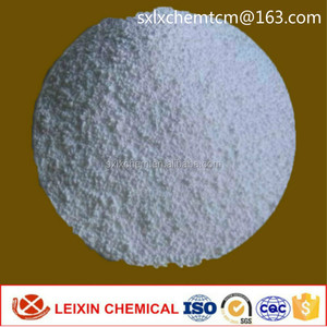 High Quality 99.5% Strontium Carbonate Manufacturers