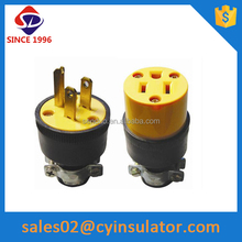 top sell electrical plug adapters product