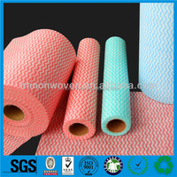 microfiber cloth household use,cleaning household product/cleaning products/clean item in home use