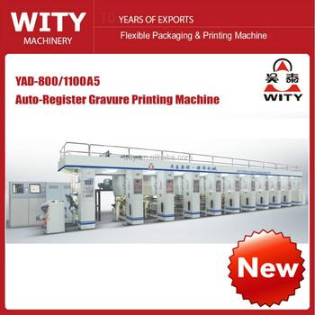 cost of register machine