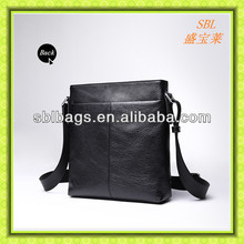 names of branded leather bags,leather saddle bag,italian leather bag wholesale SBL-1054