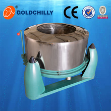 15kg - 120kg hydro extractor machine(industrial&commercial laundry washing machine,washer extractor dryer ironer )