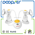 High quality best breast pumps photo of electric DPS-001
