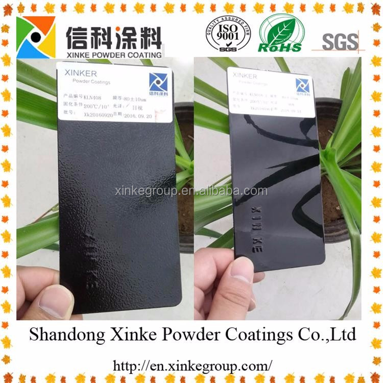 teflon coating paint
