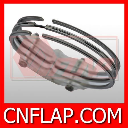 MD103391 PISTON RING