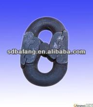 mining Saw tooth ring / Arc tooth ring for connecting
