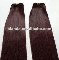 Most popular cheap price halloween costumes long hair weft