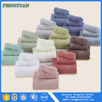 hot selling usa terry towel importer for supermarket