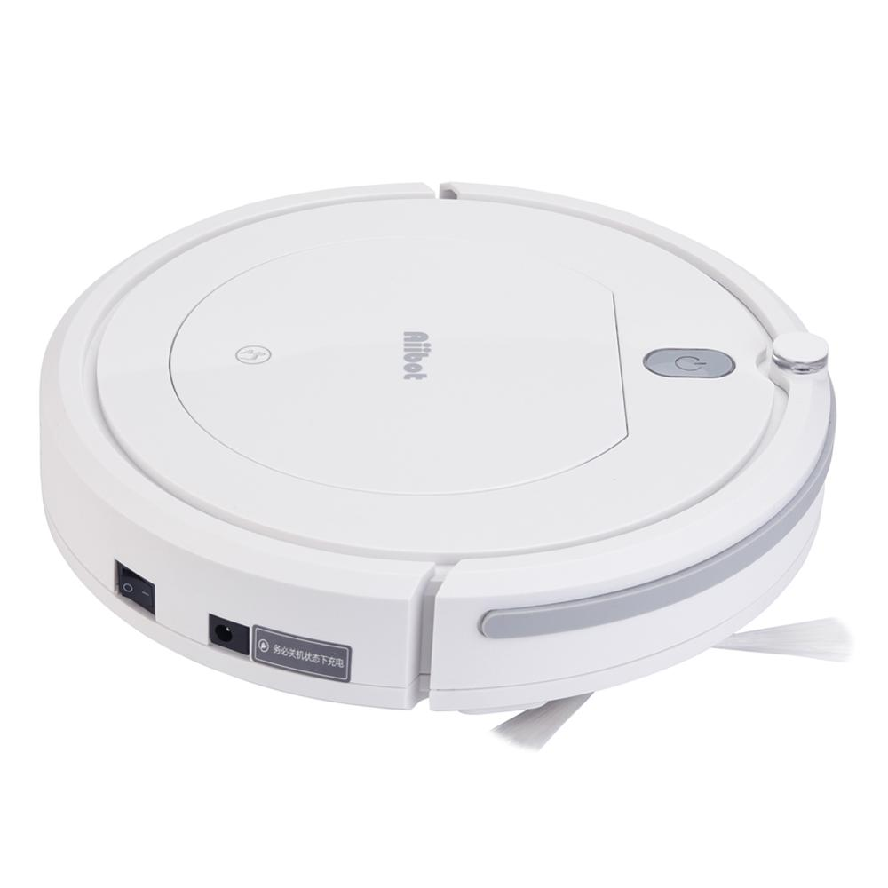 2018 cleaning robot/robotic vaccum <strong>cleaner</strong>/mini vacuum <strong>cleaner</strong>