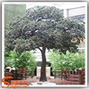 /product-detail/newest-selling-cheap-price-ornamental-artificial-pine-tree-60617405761.html