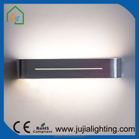 Hotel Wall Led Mounted Lamp Indoor