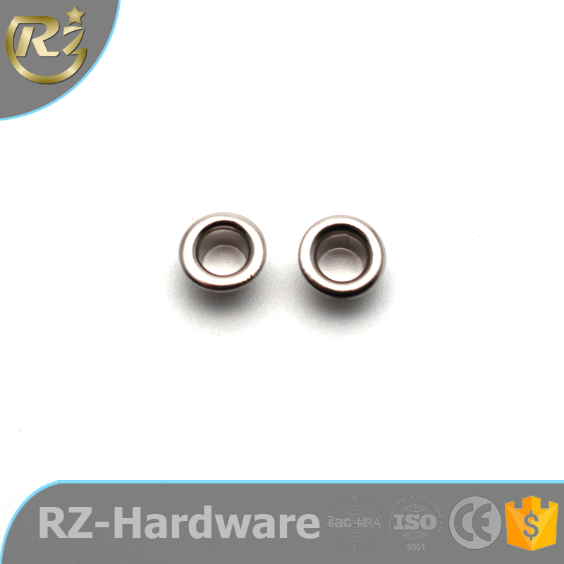 garment eyelet button/metal eyelet