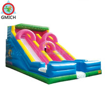 adventure bouncy castles,audi inflatable sport game,barnyard inflatable bouncer
