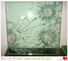 Sell 3MM to 19MM High Quality Kinds Of tempered glass With ISO & CCC Certificate