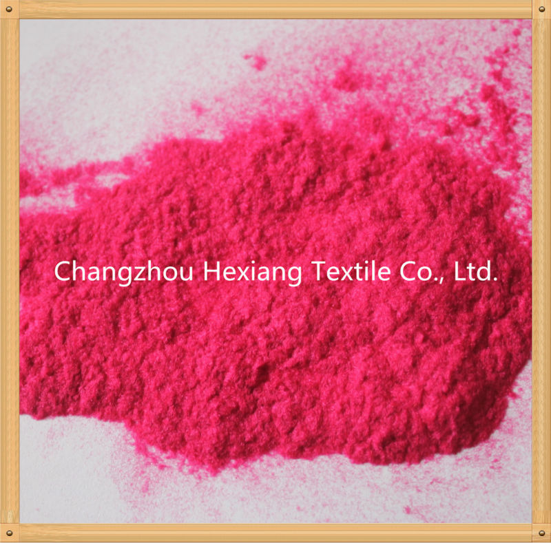 High Demand Products Textile Flocking Powder