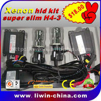 Liwin china 2015 new promotioin bixenon bulb AC for Cadillac new products 2015 used cars sale in germany
