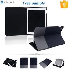 quality premium tablet case with stand for ipad pro cover , for ipad pro 9.7 case