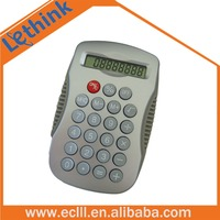 Mini low price pocket Calculator for promotion