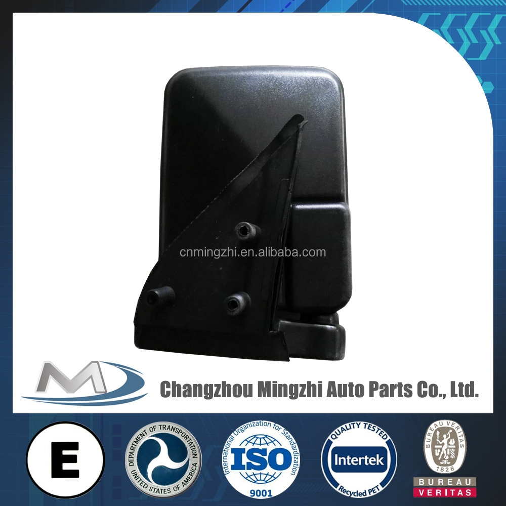 Auto Mirror Accessory Side Mirror for MITSUBISHI L300
