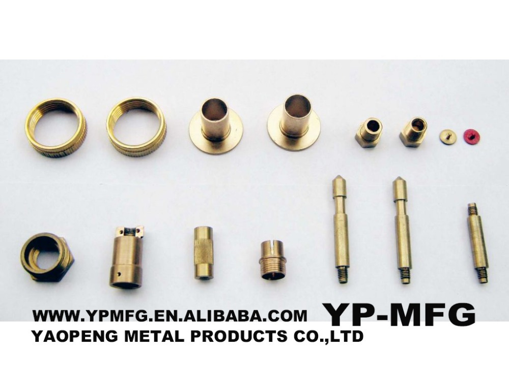 micro stainless steel plastic bmx bike tractor agricultural machinery mini tractors brass machine parts
