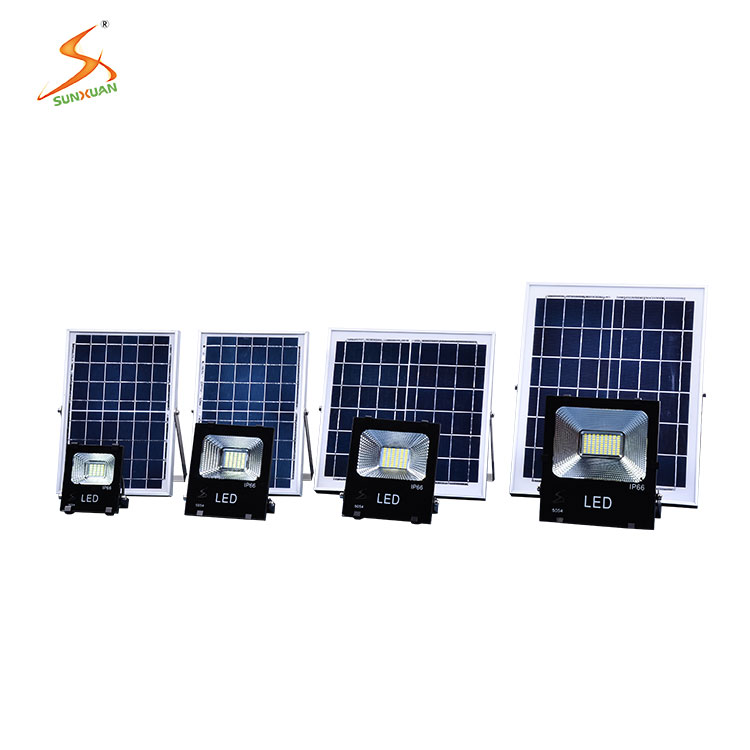 Chinese Supplier Classic 100 Watt Solar Led <strong>Flood</strong>,Solar Led Floodlight Manufatuer