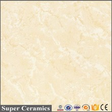 heat resistance cheap porcelanato porcelain tiles in china