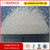 22% mcp monocalcium phosphate for animal feed additives in china