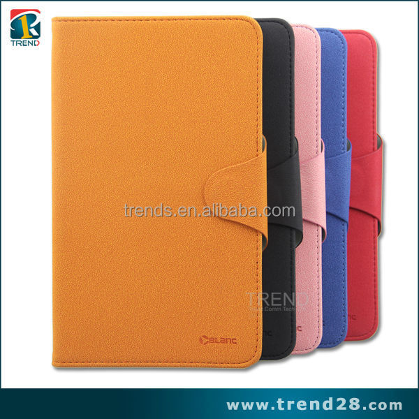 "wholesale alibaba leather flip case cover for samsung galaxy tab 3 7"", leather <strong>phone</strong> case for galaxy tab 3 7"""