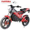 PT-E001 Chinese Cheap New Model Durable Popular Electric Bike Chopper