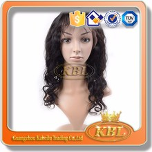 KBL 100 percent wholesale cheap human hair wigs asian hair extensions wholesale