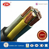 /product-detail/35mm2-h05rn-f-h07rn-f-flexible-rubber-cable-60193218858.html