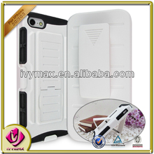 for iphone5 waterproof cellphone cases