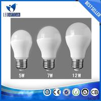 Made In China Good Performance c9 led bulb