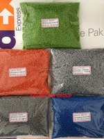 High Concentration Color Masterbatch Colorcom Masterbatch Manufacturer