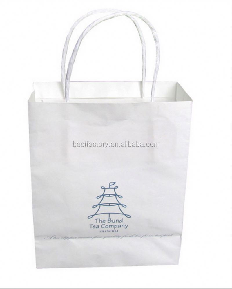Big discount-3d paper bag design 1409