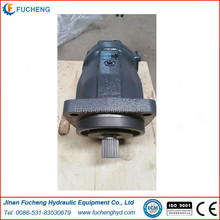 Rexroth hydraulic pistom pump A2F series A2F107 made in China used for underground loader
