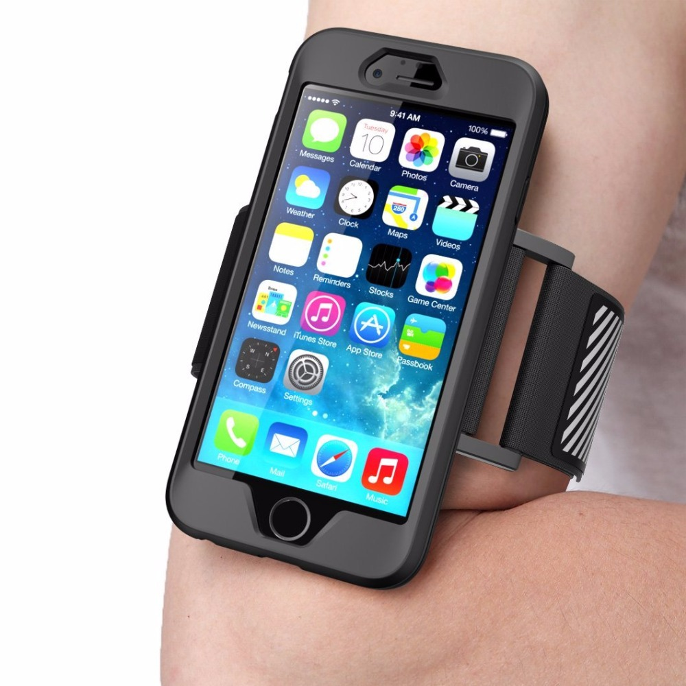 for iphone 6s sport armband