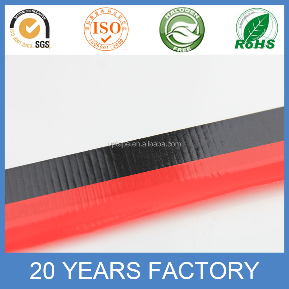 Die Cutting Double Sided Self Adhesive PE Foam Tape