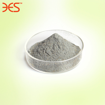 Best Price Color Powder Self-Leveling Cement