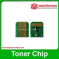 toner chip for OKI ES4140 ES4160 43979223 12K chip