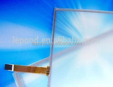 conductive glass plates/tin oxide glass