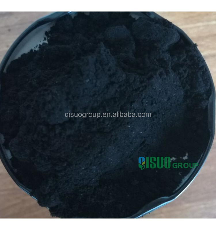 HA power bulk produce , 100% mineral resources humic acid