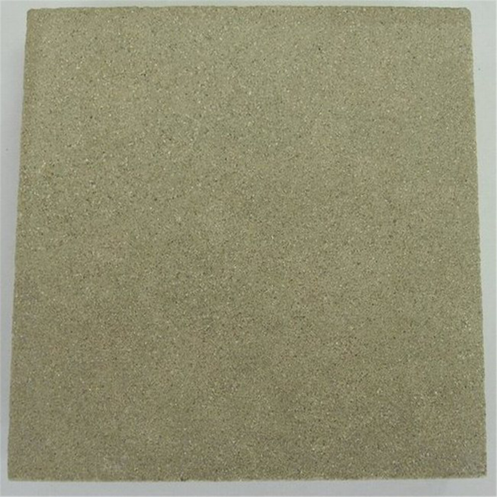 factory price wood sandstone of indian for paving