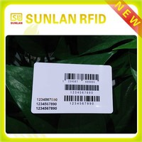 Sunlan scratch cards with lower price