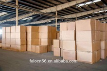 free storage china forwarder to surabaya indonesia for picking up