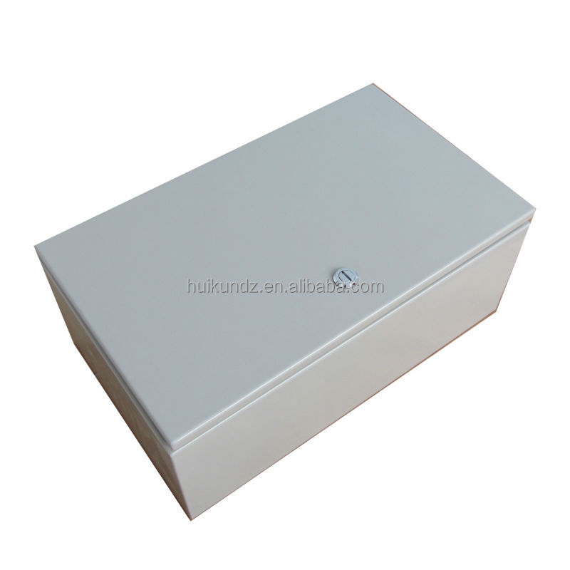 manufacturer of waterproof electrical rittal enclosure