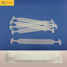 Plastic handles carrier for milk/Toy/food/drink Carton box, package