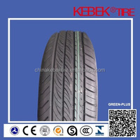 215/70R15C 2016 new chinese 4x4 mud tyres cheap prices