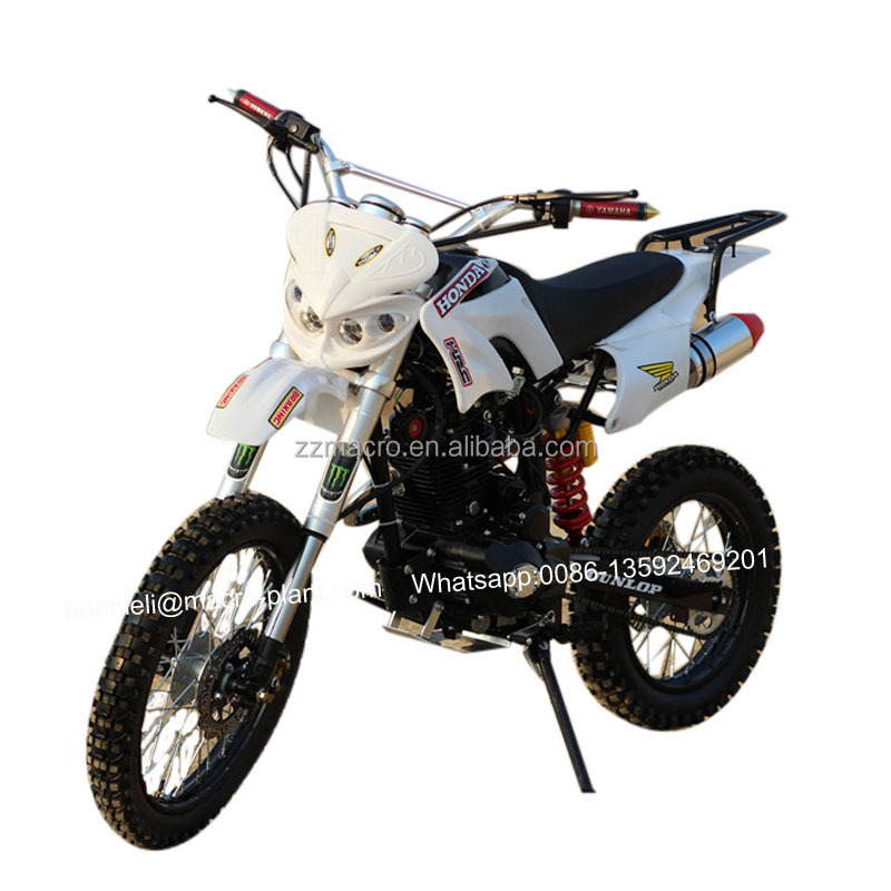 2017 chinese cheap motorcycle 150cc motorcycle/150cc dirt bike