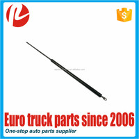 Heavy duty european truck parts oem 1611159 volvo Driver Cab Air Deflector Gas Spring